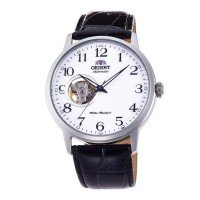 Orient Open Heart Automatic RA-AG0009S10B Herrenuhr