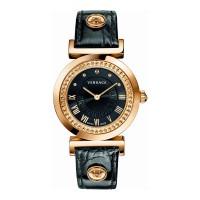 Versace P5Q80D009S009 Vanity Damenuhr