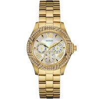 Guess Shimmer W0632L2 Damenuhr