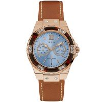 Guess Limelight W0775L7 Damenuhr