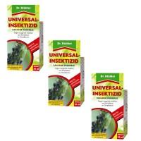 3x Danadim Progress Universal-Insektizid gegen saugende oder parasitierende Schädlinge an Pflanzen