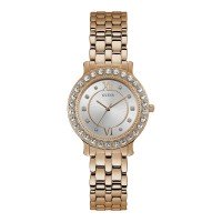 Guess Blush W1062L3 Damenuhr