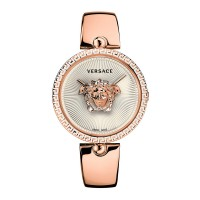 Versace VCO110017 Palazzo Empire Damenuhr