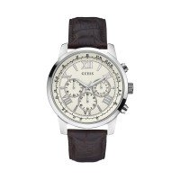 Guess Horizon W0380G2 Herrenuhr Chronograph