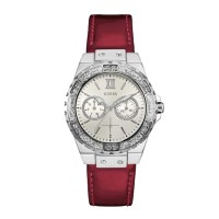 Guess Limelight W0775L11 Damenuhr