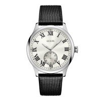 Guess Cambridge W1075G1 Herrenuhr