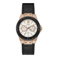 Guess Limelight W0775L9 Damenuhr