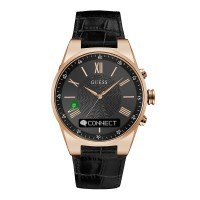Guess Connect C0002MB3 Herrenuhr Smart Watch